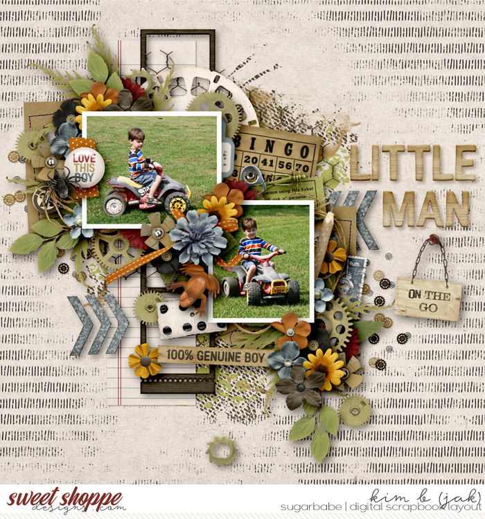 Little-man_b
