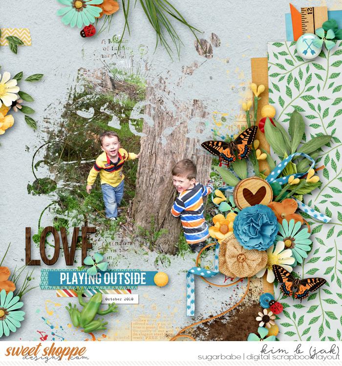 Love-playing-outside_b
