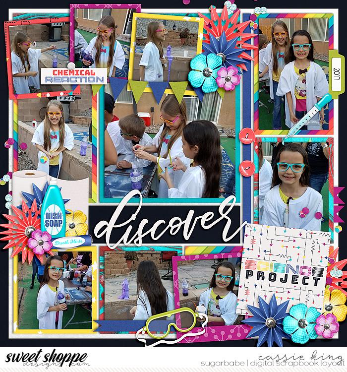 MC-Little-Scientist-_CS-PP-150_