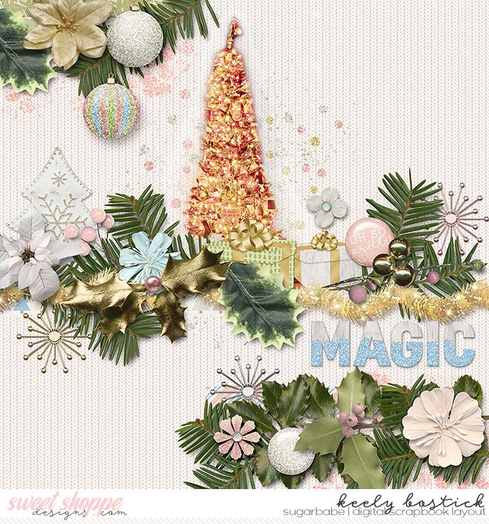 Magic-12-10-WM