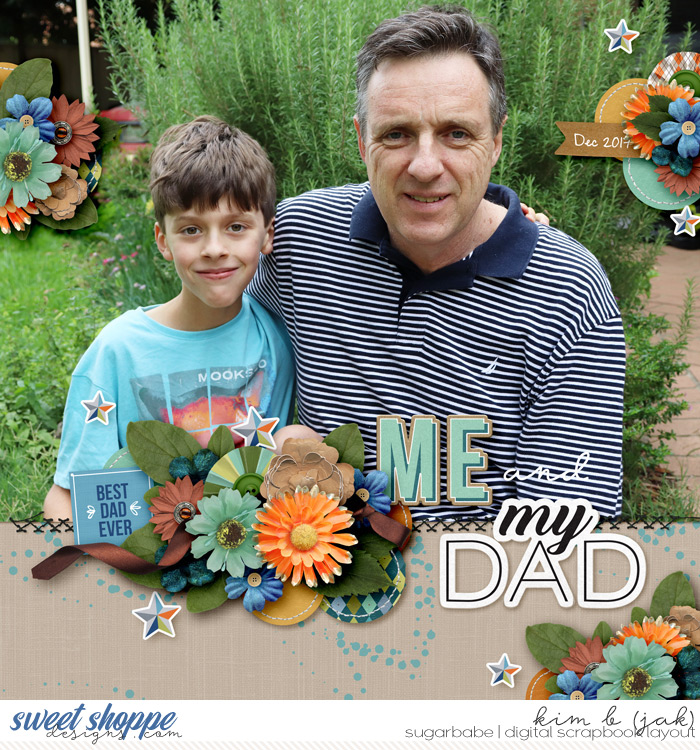 Me-and-my-dad_b1