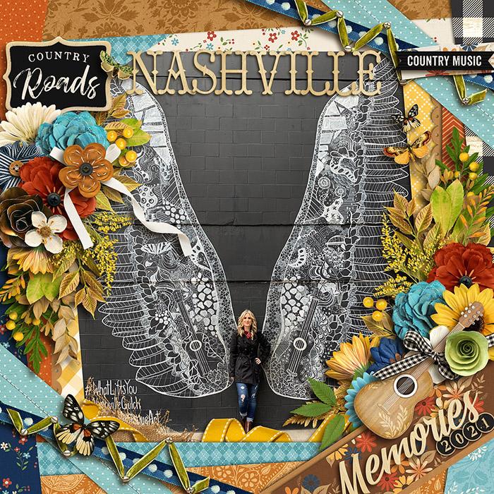 Nashville_700web