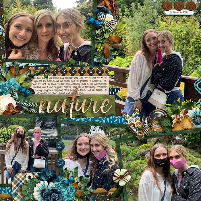 Nature_7001