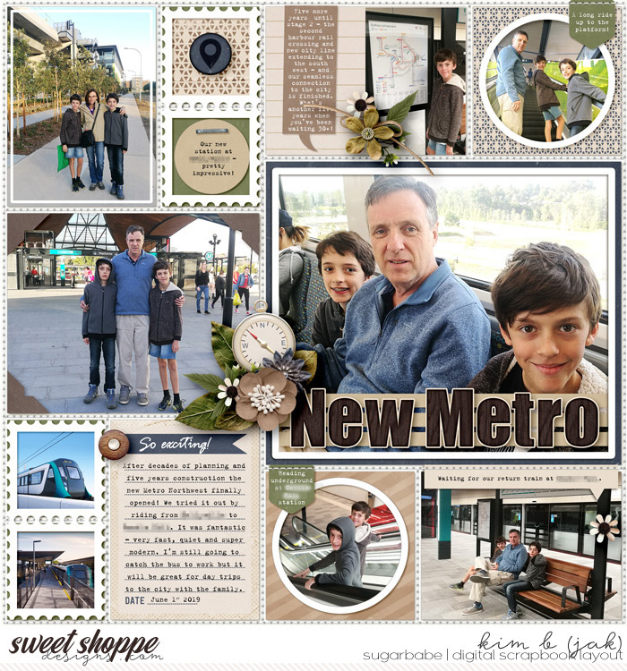 New-metro_b