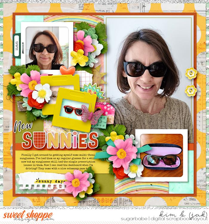 New-sunnies_b