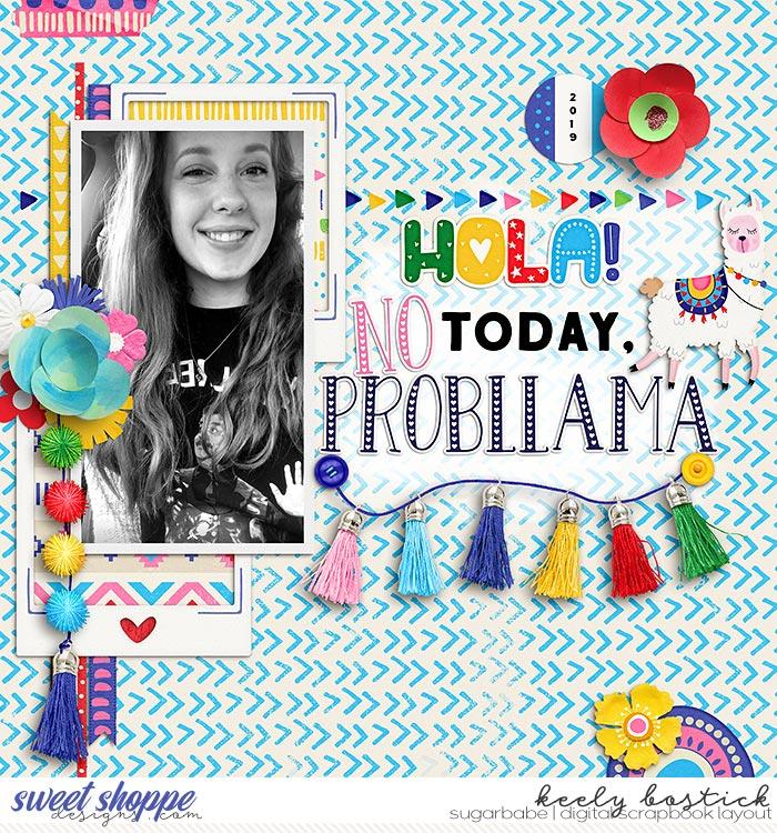 No-Probllama-3-1-WM