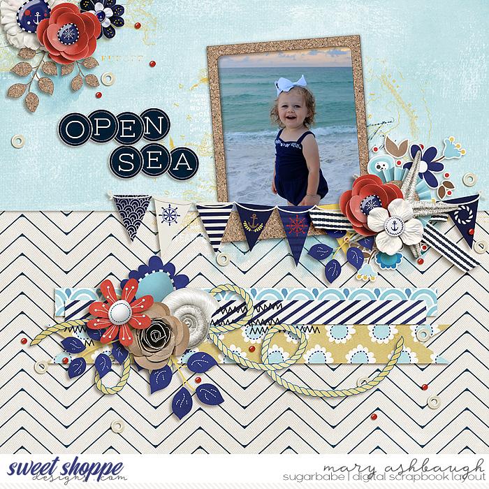 OpenSea_SSD_mrsashbaugh