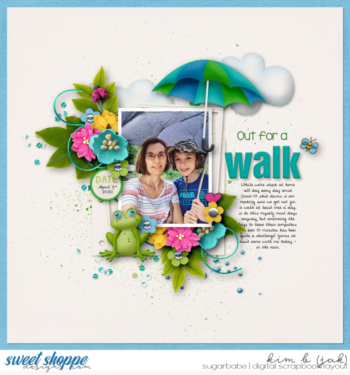 Out-for-a-walk_b