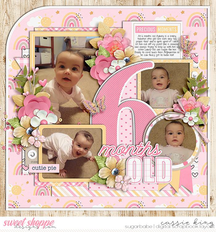 PTD---Oh-Baby-Girl-_CS-Mini_Album_5_