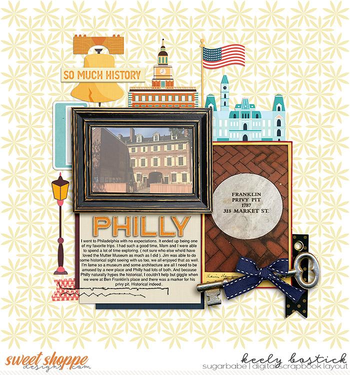 Philly-4-10-WM