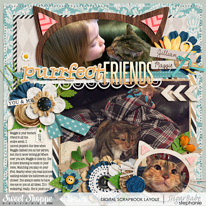 PurrrfectFriends-WM