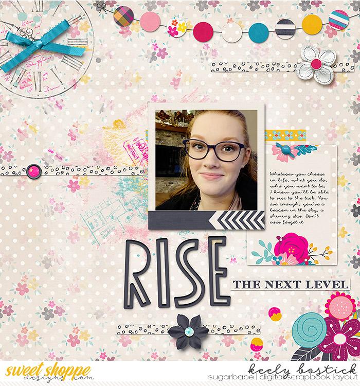 Rise-2-6-WM-K