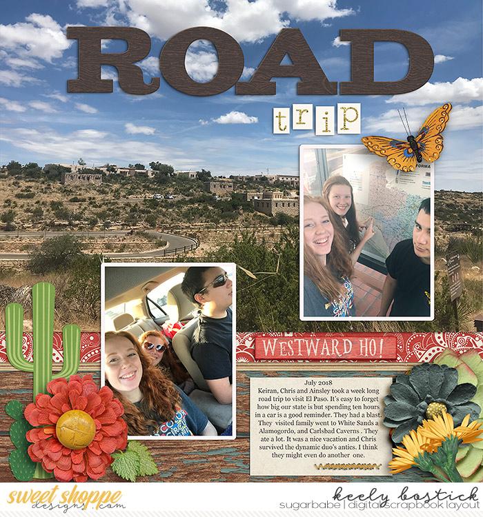 Road-Trip-7-19-WM