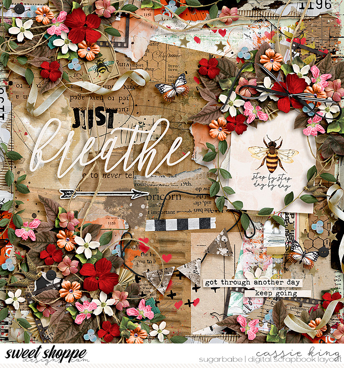 SBD-A-Small-Victories-Kind-of-Day-_WPD-Stacked-Paper-Templates-7_