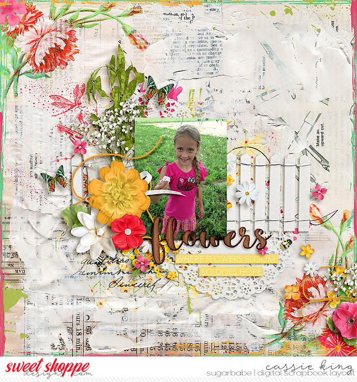 SB_-RR---Bring-May-Flowers