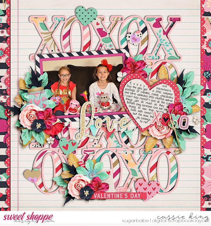 SF---Be-My-Valentine-_CS---Set-230_