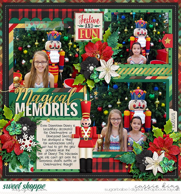 SF--RTM---Magical-Christmas-_CS-UA8pg8_