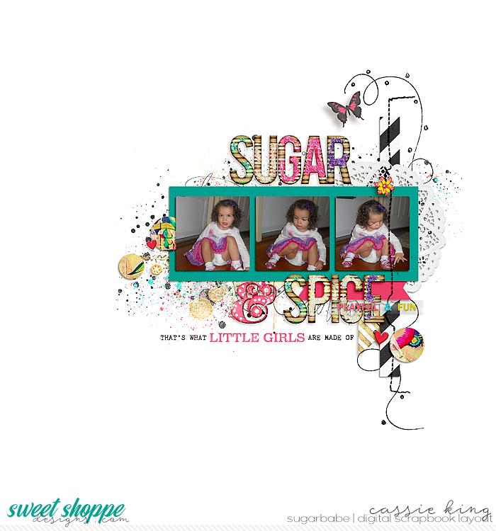SPD-Little-Girls-_CL-YingYang_-