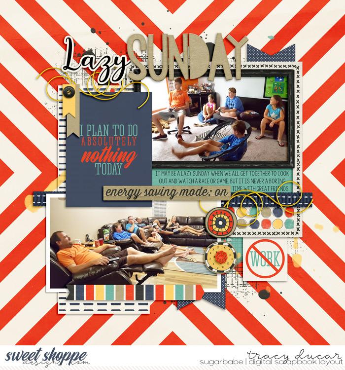 SSD-lazysundayWM