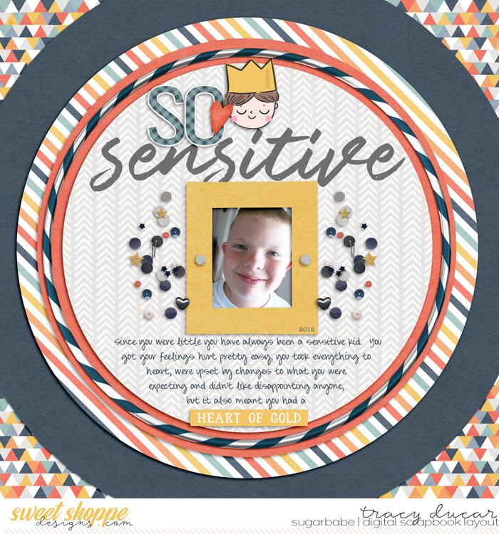 SSD-sosensitiveWM
