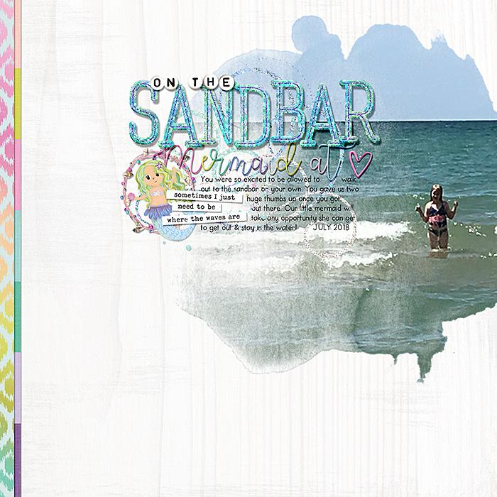 Sandbar-sm