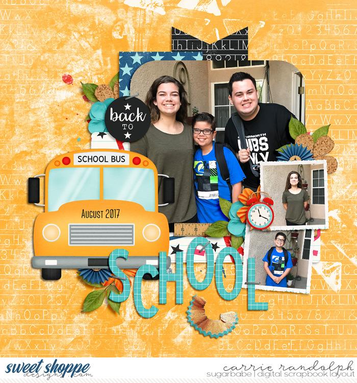SchoolRules_Miscellaneous24WebWM