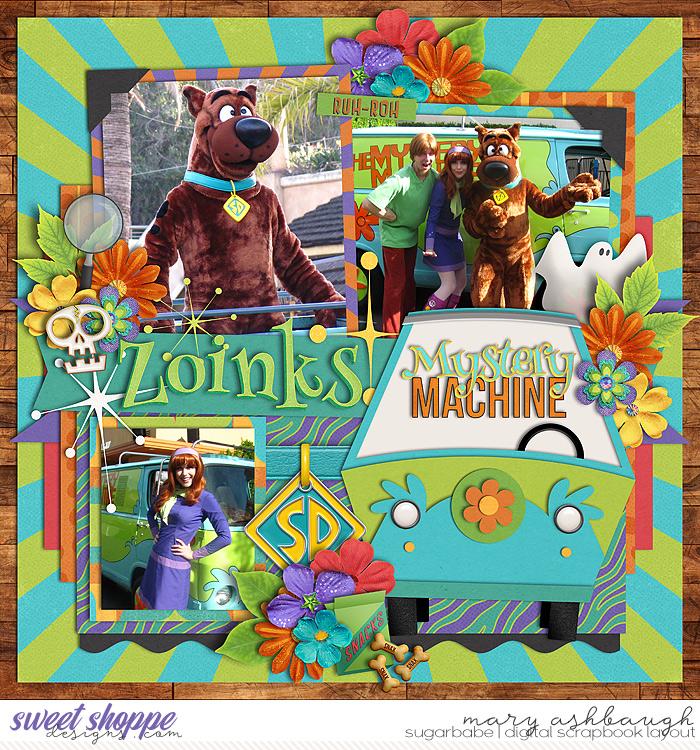ScoobyDoo_SSD_mrsashbaugh