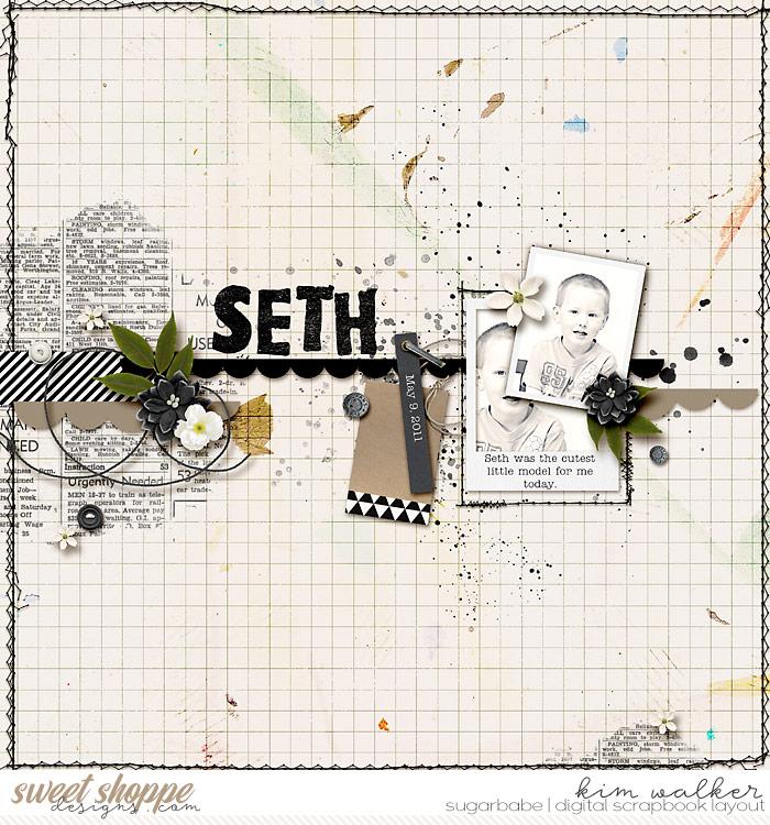SethWM