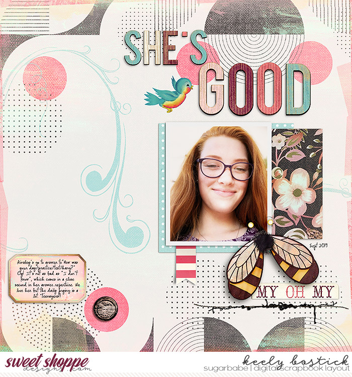 She_s-Good-10-16-WM