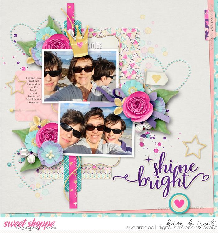 Shine-bright-2018_b
