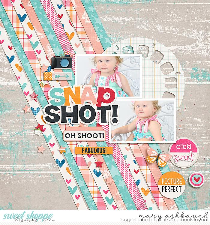 SnapShot_SSD_mrsashbaugh