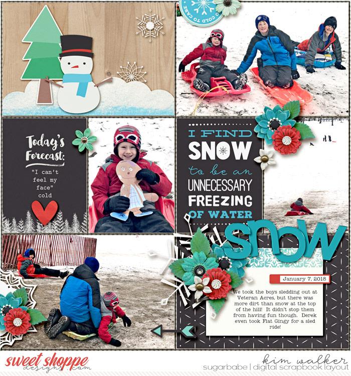 SnowWM1