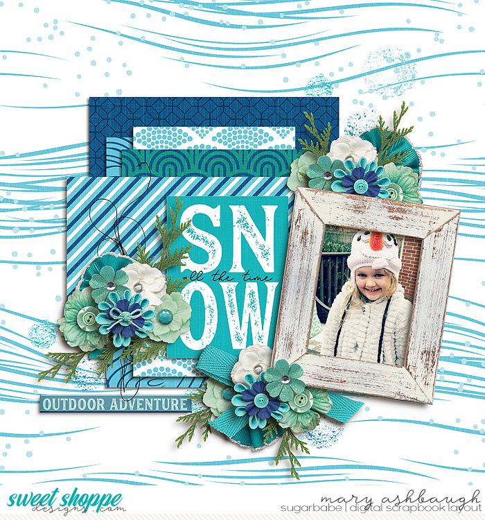 Snow_SSD_mrsashbaugh2