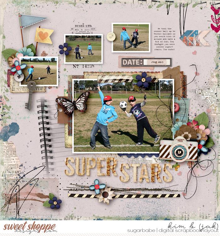 Soccer-superstars_b