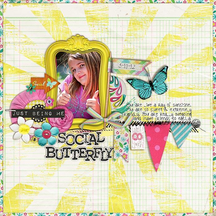 Social-Butterfly-