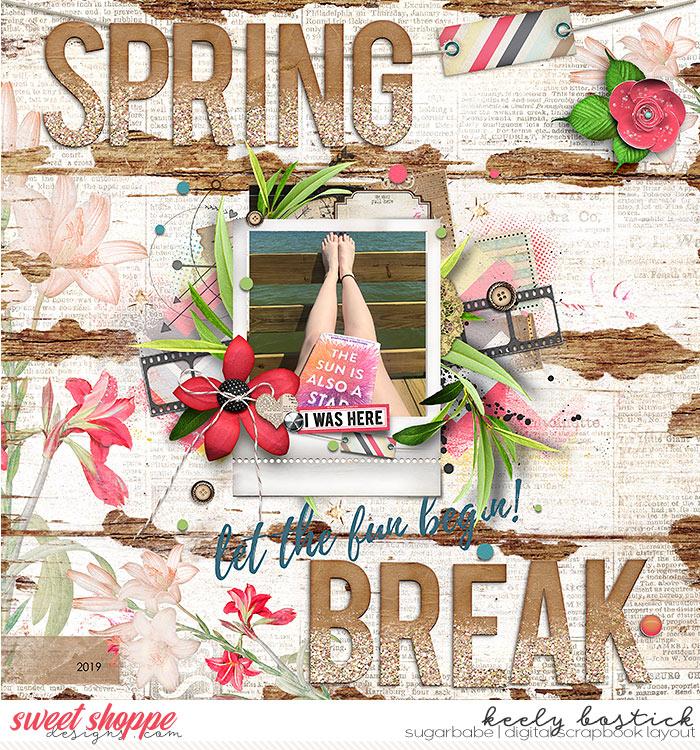 Spring-Break-3-21-WM