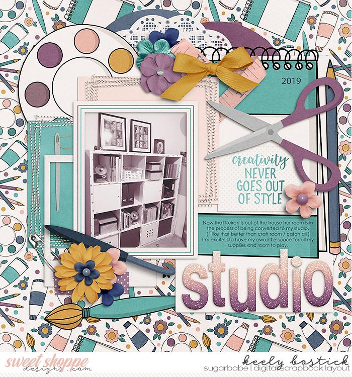 Studio-4-29-WM