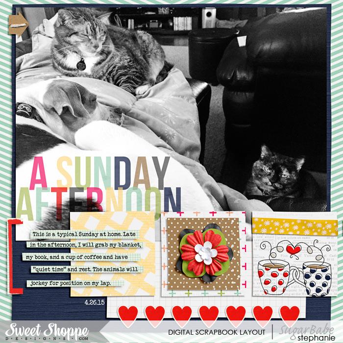 SundayAfternoon-4-26-15-WM