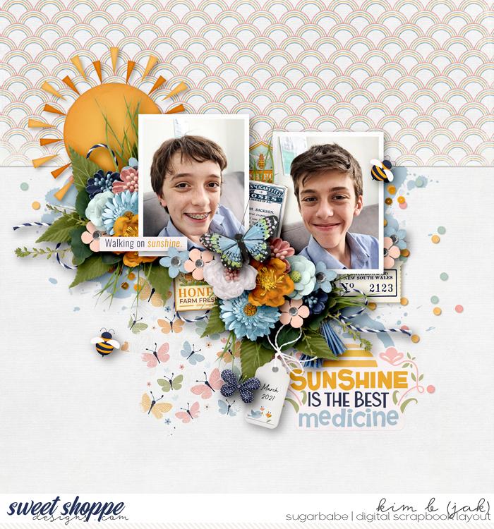 Sunshine-is-the-best-medicine_b