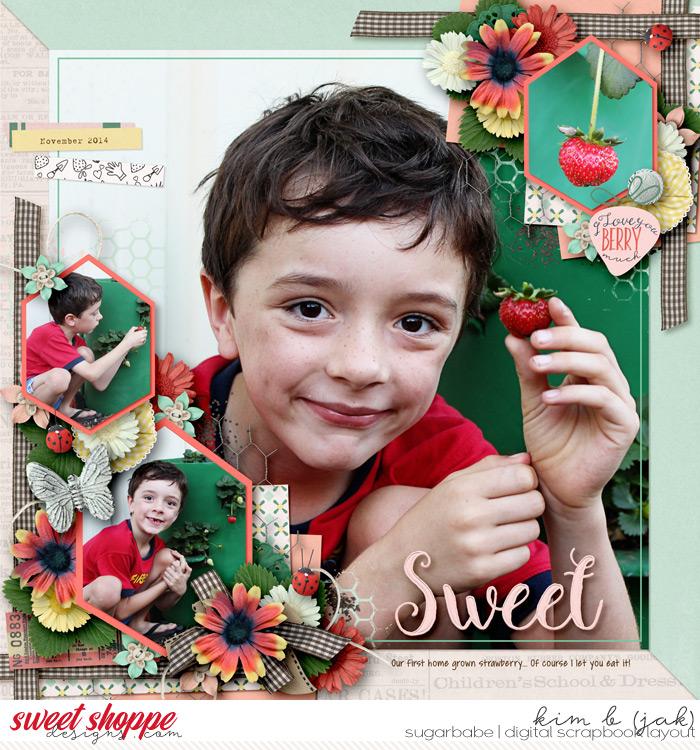 Sweet_b