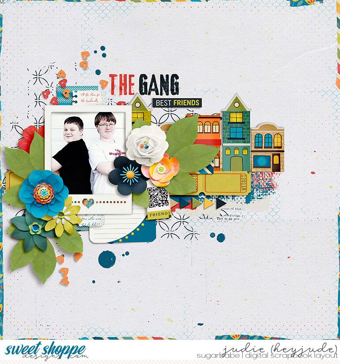 The-Gang-WM
