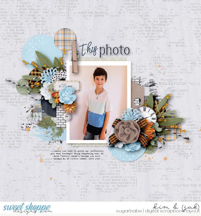 This-photo_b