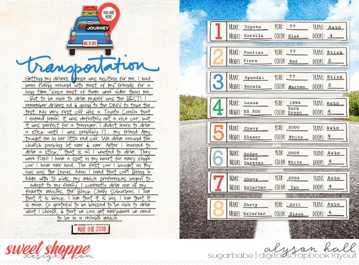 Transportation_WEB_WM