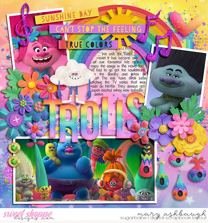 Trolls_SSD_mrsashbaugh1