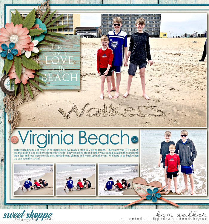 Virginia-BeachWM
