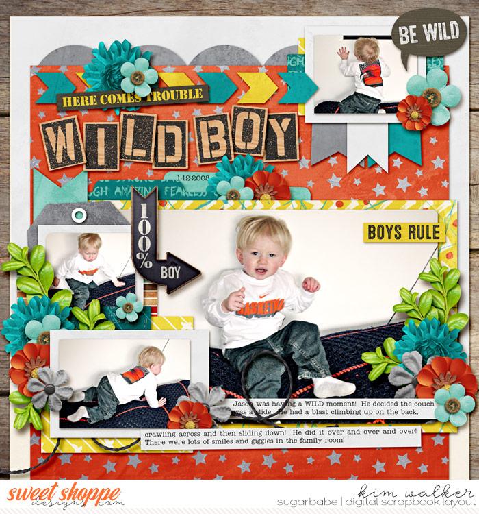 Wild-BoyWM