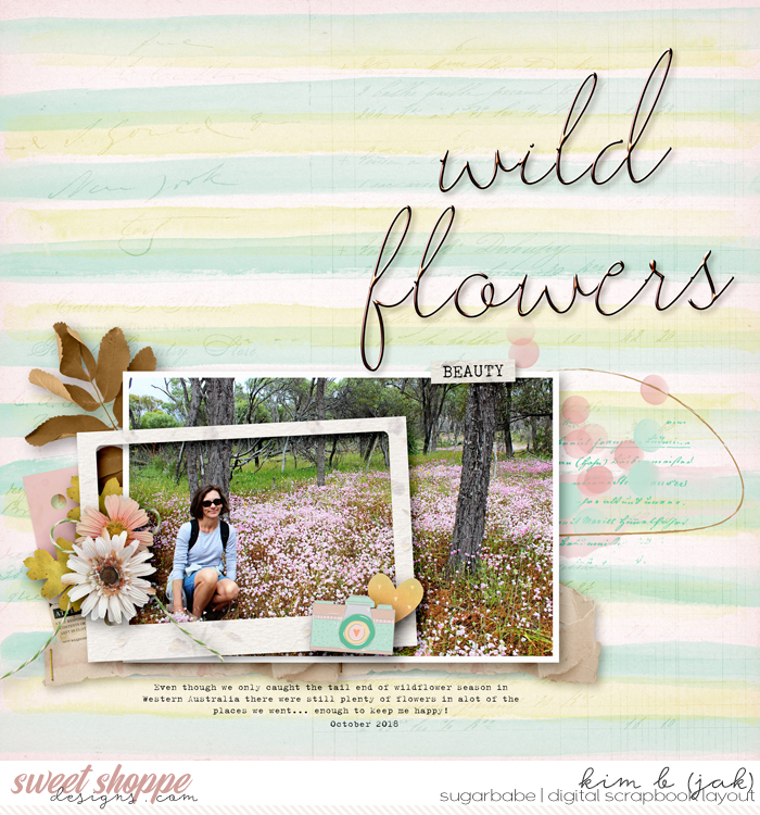 Wildflowers_b