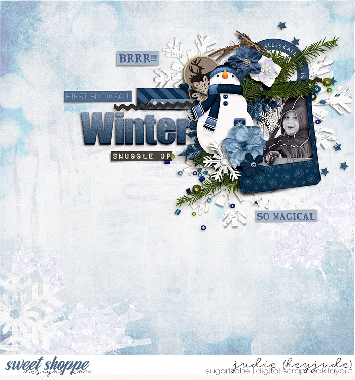Winter-Magic-WM