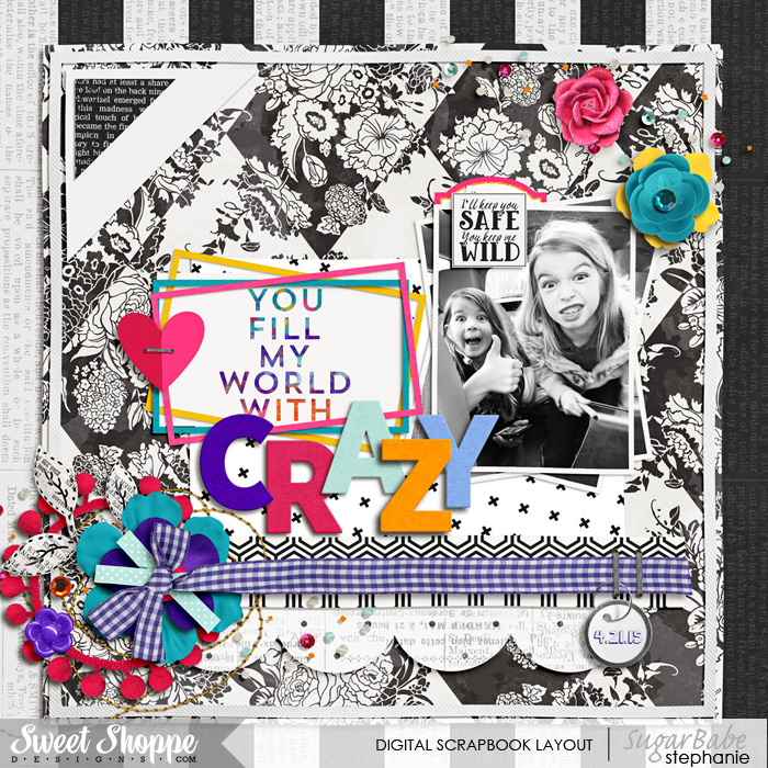 YouFillWorld-Crazy-4-21-15-WM