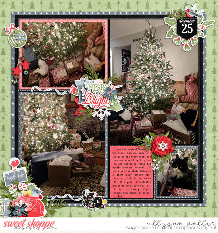 allyanne_CountdowntoChristmas_01-WM